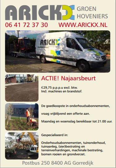 Advertentie_krant_kwart_kleur_